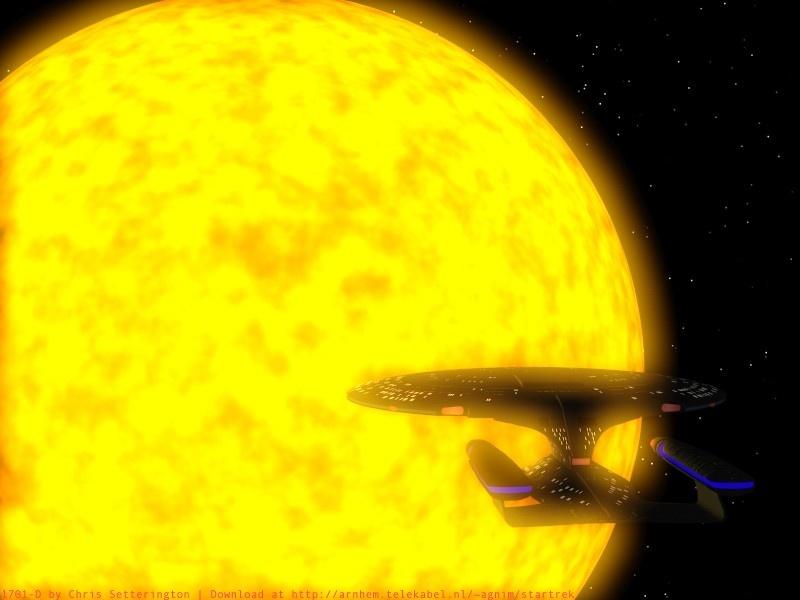 1701-d_near_sun.jpg