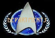 departments_logo.jpg