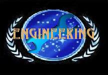 engineering_logo.jpg