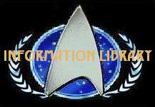 info_library-logo.jpg