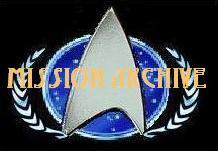 missionarchive_logo.jpg
