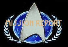 missionreport_logo.jpg