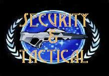 security_logo.jpg
