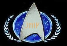 ship_logo.jpg